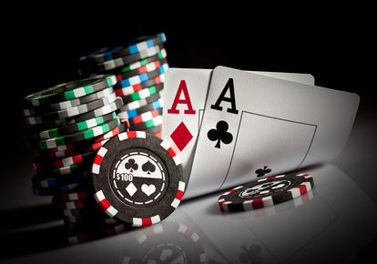 il y a des casinos en ligne honnêtes