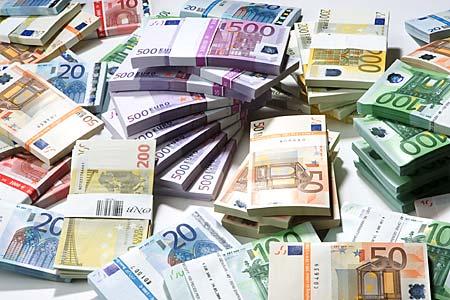 images d'argent
