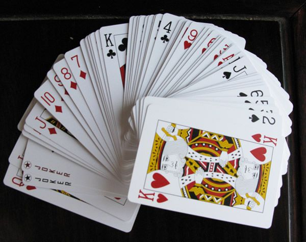 jackpot bonus de casino 500