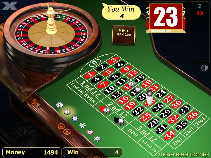 jeu de des casino
