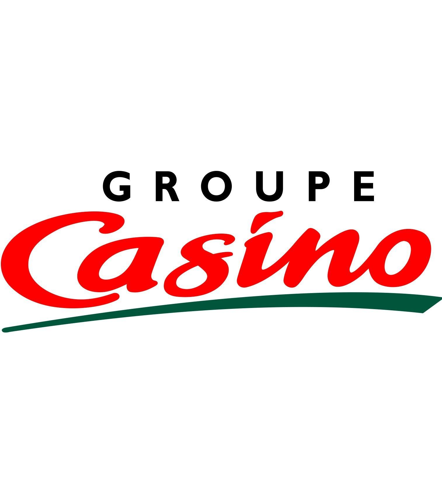 Poker chips target