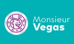 monsieur-vegas-logo-250x150