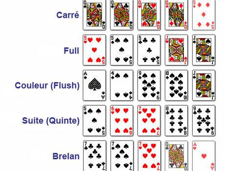 888 poker site