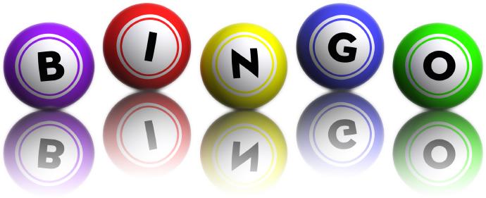 image bingo
