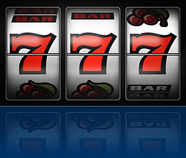 online casino mit gamomar