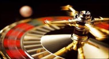 casino jouer