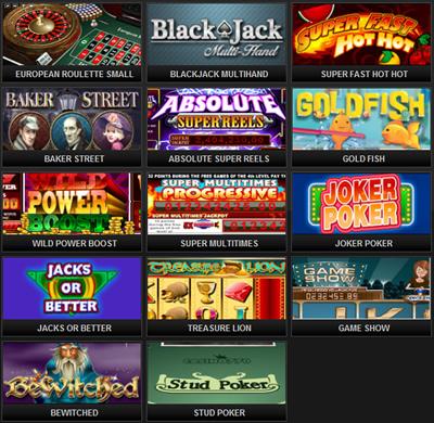 jeu casino 777