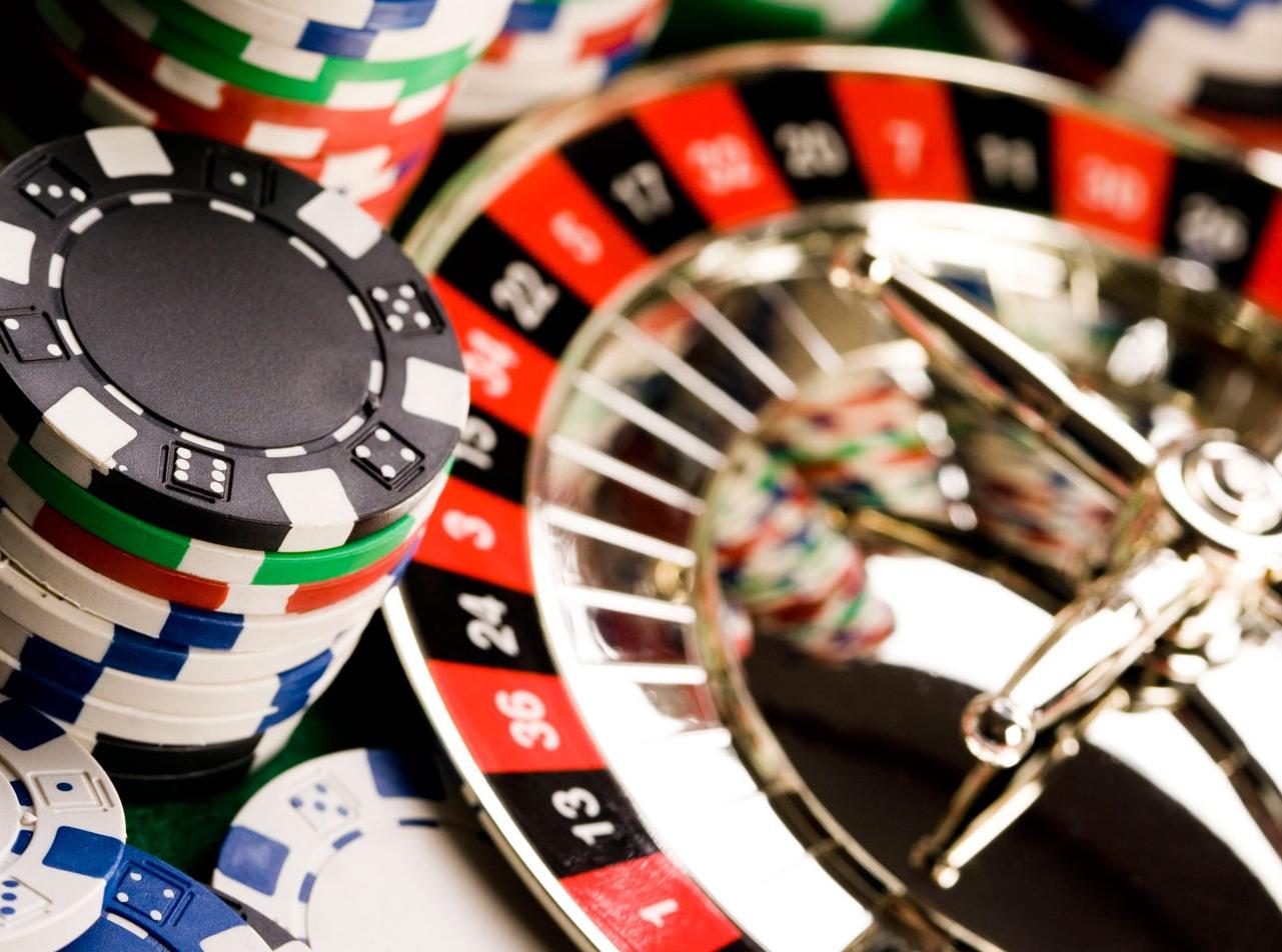 jeu de argent